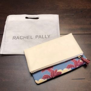 Rachel Pally Bags - Rachel Pally bag & dust bag. New without tags.